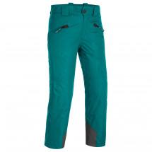 Salewa - Kid's Bering 3.0 PTX/PF Pant - Ski pant