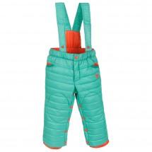 Salewa - Kid's Bunny Ears Baby PF Pant - Pantalon coupe-vent
