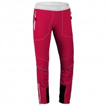 Martini - Kid's Speedy - Touring pants