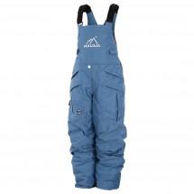 Maloja - Kid's BahaU. - Pantalon de ski