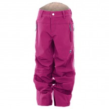 Maloja - Kid's JameshU. - Pantalon softshell