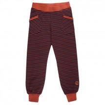 Finkid - Kid's Huvi - Sous-vêtements usuels