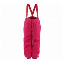 Finkid - Kid's Roope - Ski pant