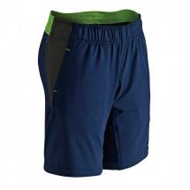 Marmot - Boy's Zephyr Short - Shorts