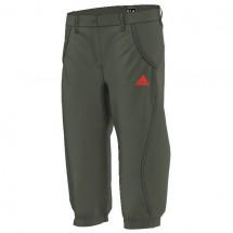Adidas - Girls Capri - Shorts