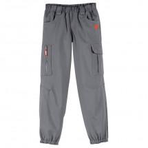 adidas - Kid's Boulder Pant - Boulderhose