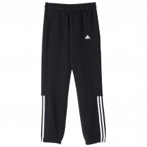 adidas - Boy's Essentials Mid 3S Sweat Pant CH - Jogginghose