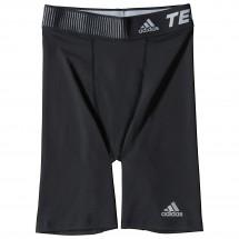 Adidas - Yb Tf Base Sho - Onderbroek