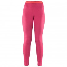 Devold - Breeze Junior Long Johns - Caleçon long