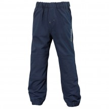 Didriksons - Kid's Teide Pants - Softshell pants