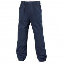 Didriksons - Kid's Teide Pants - Pantalon softshell
