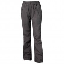 Didriksons - Kid's Nimbus Pants - Pantalon hardshell