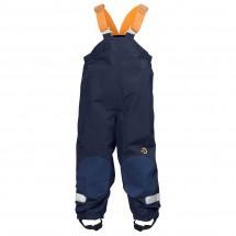 Didriksons - Kid's Jolle Pant - Pantalon hardshell