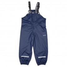 Kamik - Kid's PU Rain Pants - Pantalon hardshell