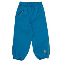 Finkid - Kid's Helppo - Hardshell pants