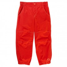 Finkid - Kid's Keksi Light - Trekking pants