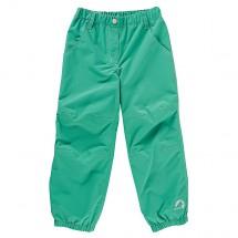 Finkid - Kid's Keksi Snap - Trekking pants