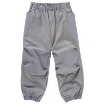 Finkid - Kid's Kuu Light - Trekking pants
