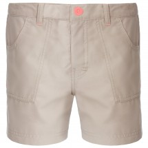 The North Face - Girl's Argali Hike / Water Short - Shorts