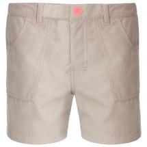 The North Face - Girl's Argali Hike / Water Short - Shorts