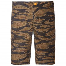 The North Face - Boy's Markhor Hike / Water Short - Shortsit