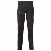 Bergans - Utne Youth Girl Pant - Softshell pants