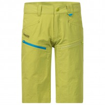 Bergans - Utne Youth Shorts - Shorts