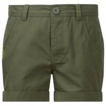 Bergans - Holmsbu Youth Girl Shorts - Short
