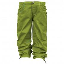 E9 - Baby Montone - Pantalon de bouldering