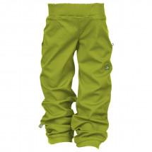 E9 - Kid's Risum - Boulderhose