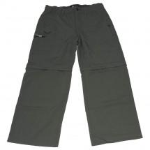 Salewa - Kid's Mira 2 Dry 2/1 Pant - Trekking pants