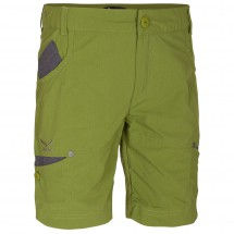 Salewa - Kid's Magic Wood Dry Shorts - Shortsit