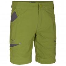 Salewa - Kid's Magic Wood Dry Shorts - Shorts