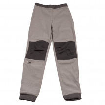 66 North - Sigyn Pants - Fleecebroek