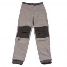 66 North - Sigyn Pants - Pantalon polaire