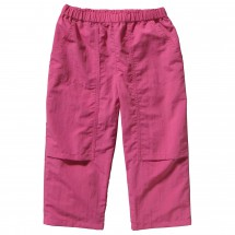Patagonia - Baby Summit Pants - Trekkinghousut