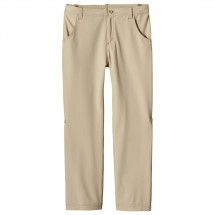 Patagonia - Girl's Happy Hike Pants - Pantalon de trekking