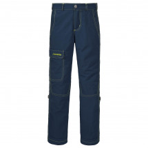 Schöffel - Boy's Outdoor Pants - Trekking pants