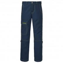 Schöffel - Boy's Outdoor Pants - Pantalon de trekking