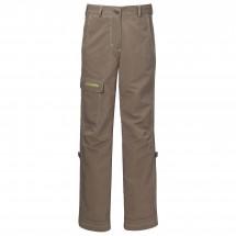 Schöffel - Girl's Outdoor Pants - Trekkinghousut