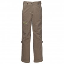 Schöffel - Girl's Outdoor Pants - Trekkinghousut