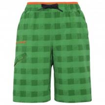 Vaude - Boy's Fin Shorts - Shorts