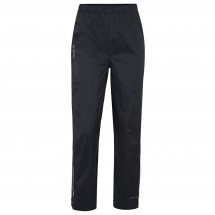 Vaude - Kid's Grody Pants II - Pantalon hardshell