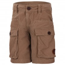 Maloja - Kid's ErcoB. - Shorts