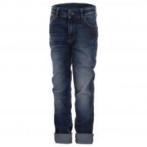 Maloja - Kid's GiuannaG. - Jeans