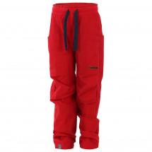 Maloja - Kid's MicaG. - Bouldering pants