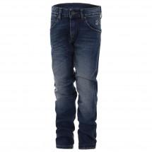 Maloja - Kid's SuschB. - Jeans