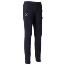 Montura - Kid's Nordic Light Pants - Trekkinghose