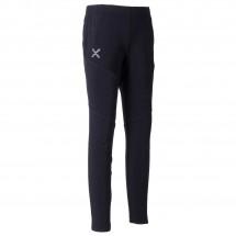 Montura - Kid's Nordic Light Pants - Trekking pants