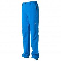 Montura - Kid's Alps Pants - Trekkinghose